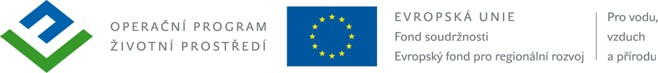logo  fond soudržnosti